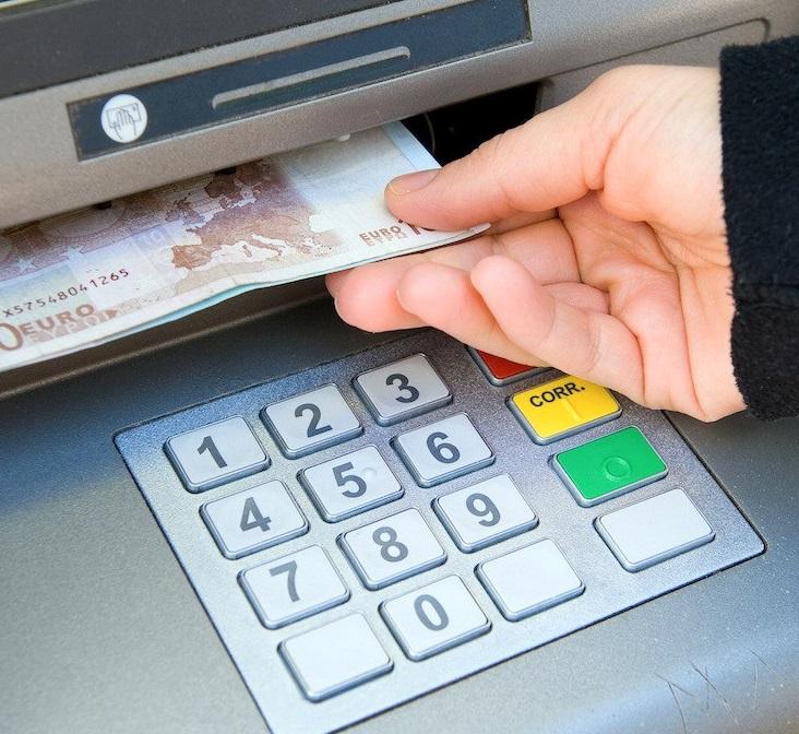 взлом банкомата вирус Tyupkin