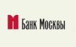 банк москвы отзывы