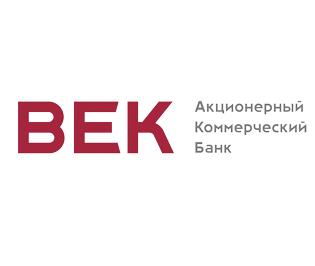 Банк Век отзыв лицензии