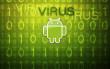 Новый вирус Android