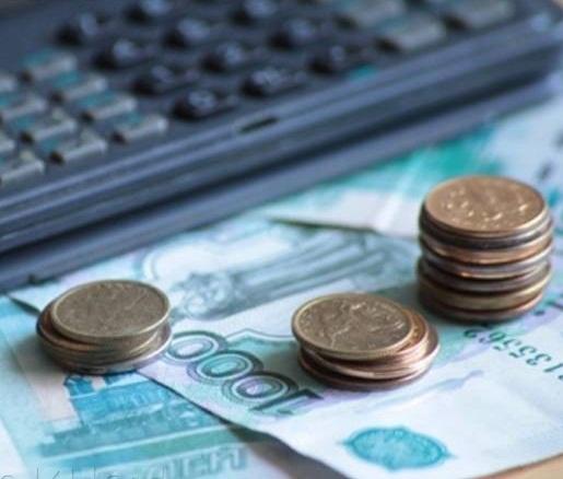 Защита вкладчиков банков