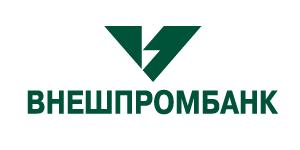 vneshprombank_logo