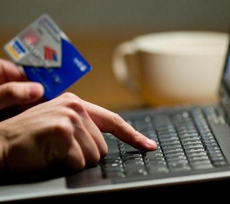 Займ онлайн мошенники