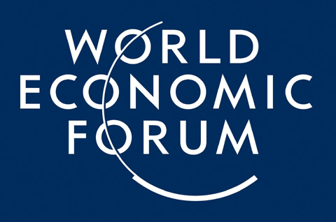 world-economic-forum_1