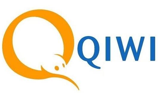 Сервис денежных переводов QIWI