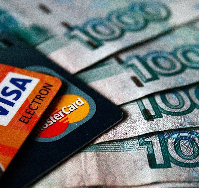 Черные кредиторы онлайн ЦБ