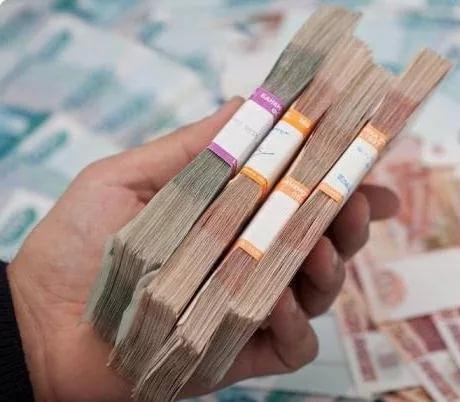 Займы для бизнеса Сбербанк