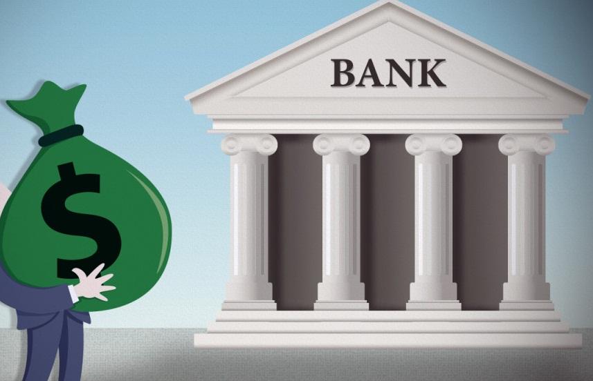 Банк МФО