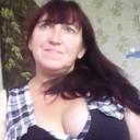 Лариса Ибрагимова Знакомства