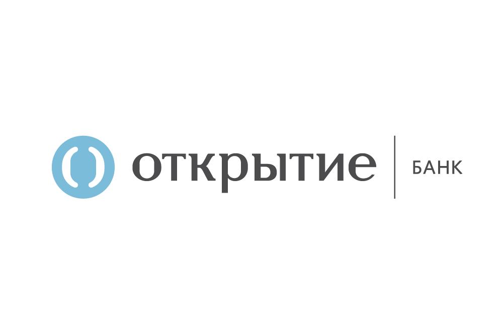 отзывы о кредите банк открытие