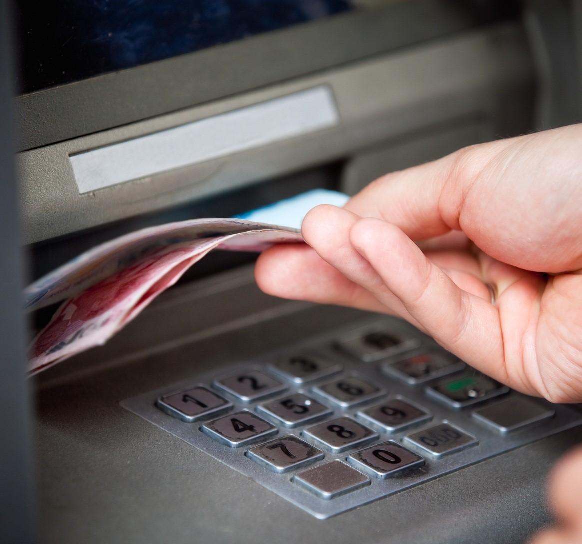 получить займ на карту онлайн срочно без отказа омск
