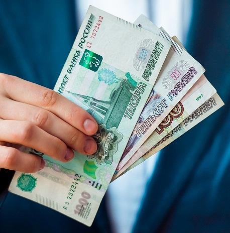 новые банки займов горячая линия екапуста займ онлайн