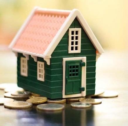 альфа банк кредит под залог недвижимости отзывы мол булак займ кредит
