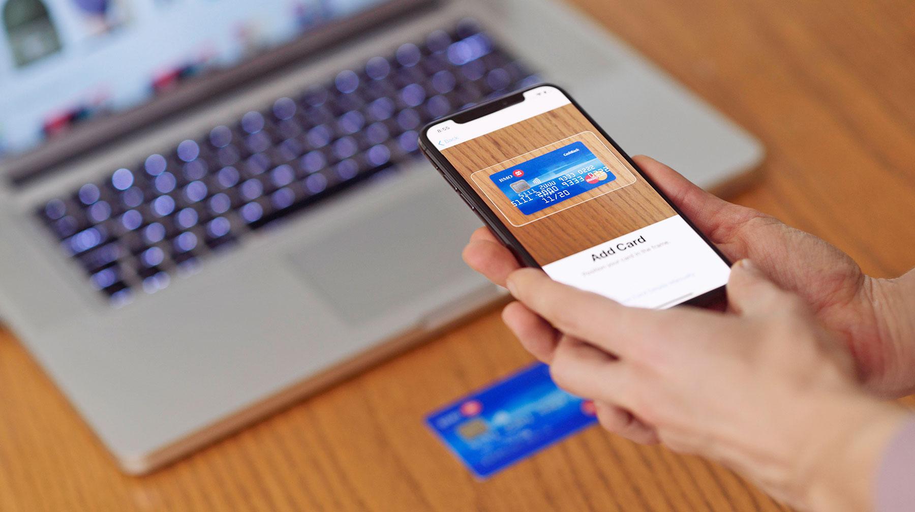 быстрые кредиты номер телефона