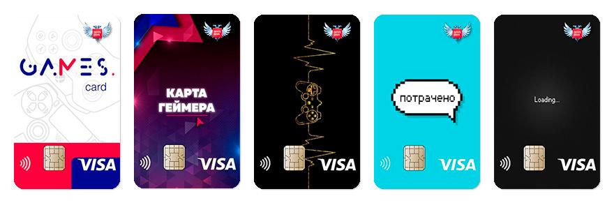 почта банк кредит наличными отзывы 2020 втб банк москва адреса отделений