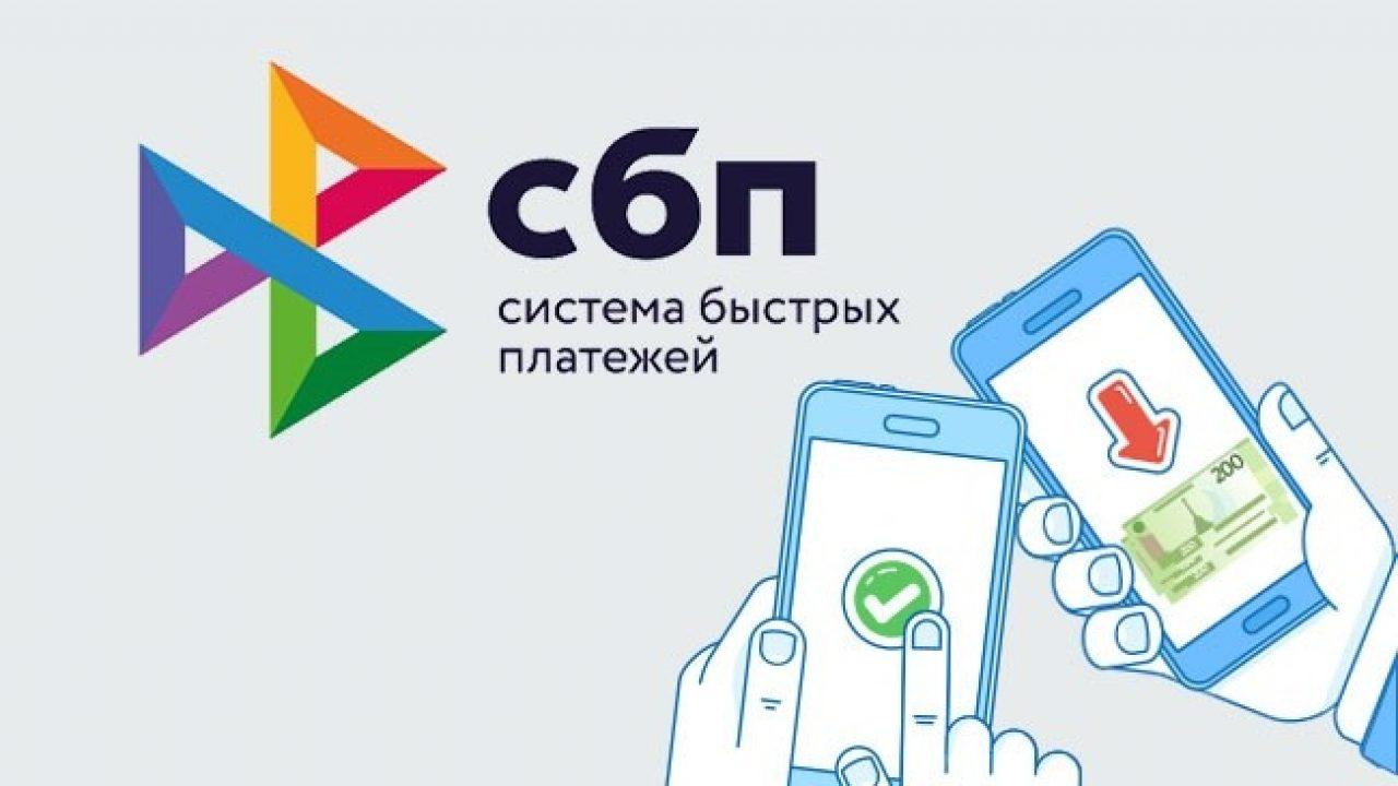 кредит онлайн на webmoney