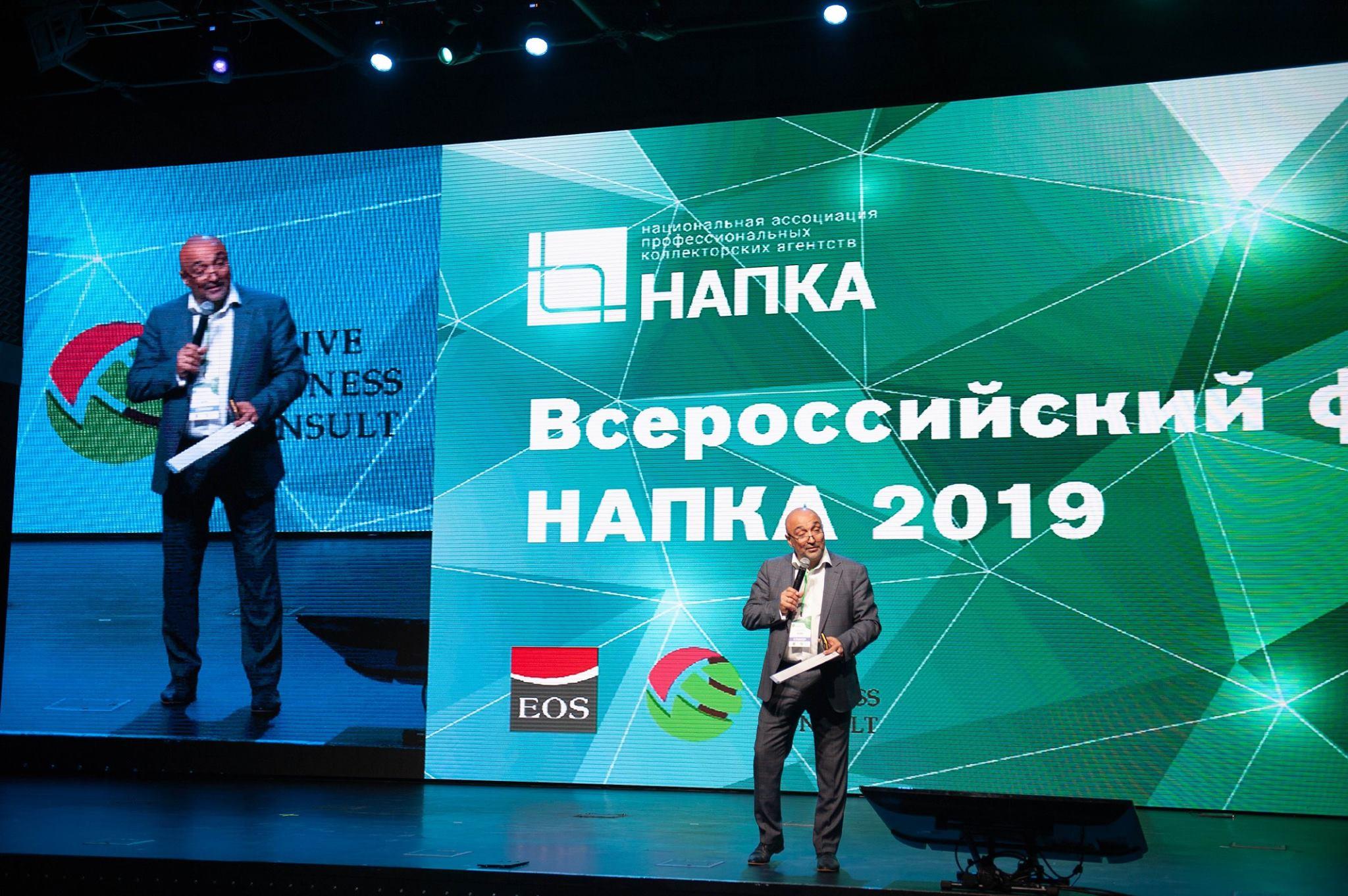 кредиты пенсионерам петрозаводск