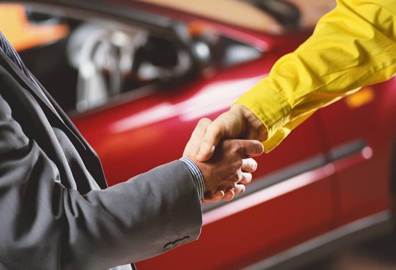 народный кредит автоломбард отзывы клиентов где взять кредит ип как физ лицу