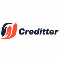 оформить кредит лучшие банки