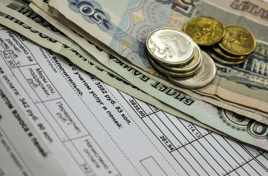 Хоум кредит банк москва адреса метро новокосино