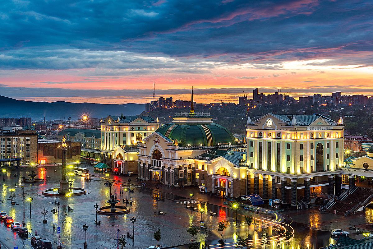 московский кредитный банк тюмень официальный сайт