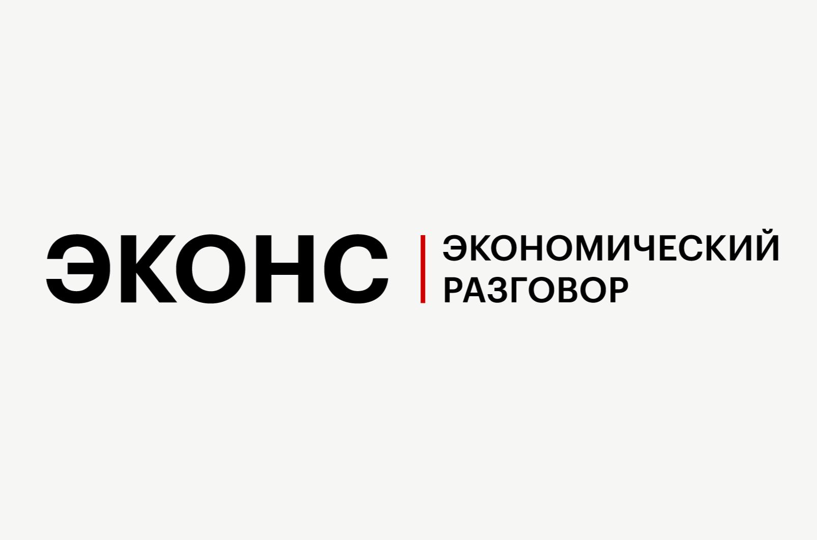 кредитная карта халва оформить онлайн rsb24.ru