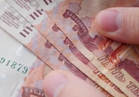ставрополь банки выдающие кредиты с 18 лет