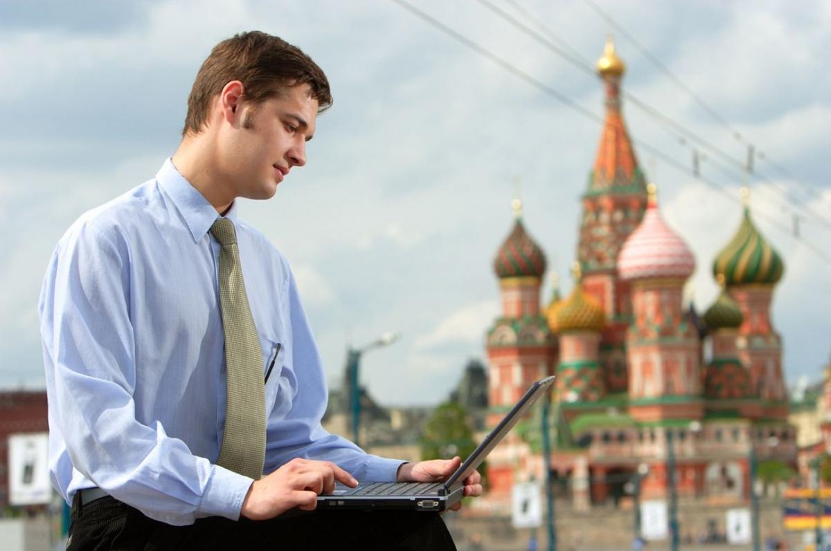 бизнес в россии в картинка свою любовь