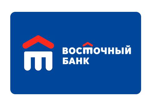 восточный банк отзывы