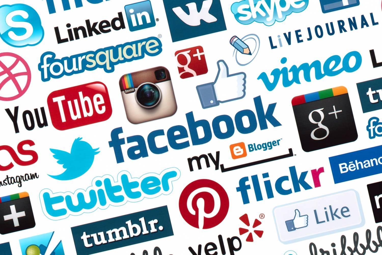Как-безопасно-пользоваться-социальными-сетями