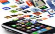 Мобильные-приложения-в-МЛМ-бизнесе