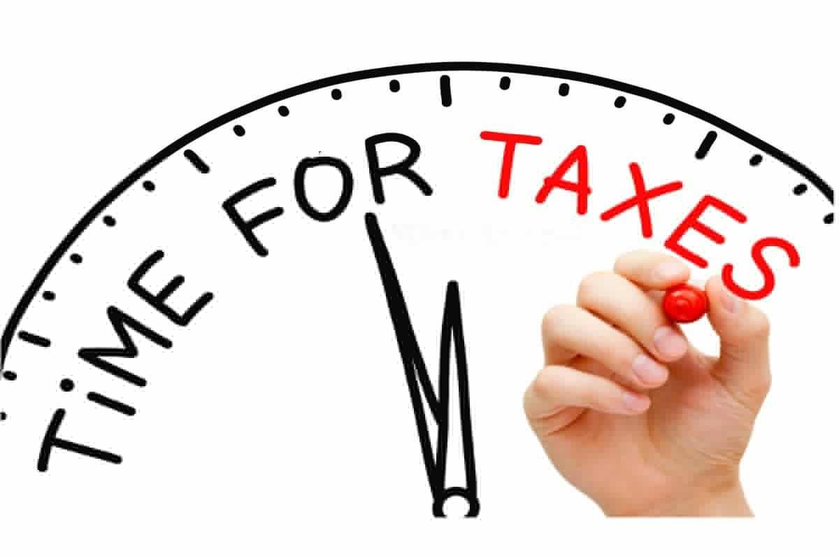 налоги-во-франции3