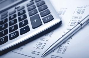 втб страхование потребительский кредит