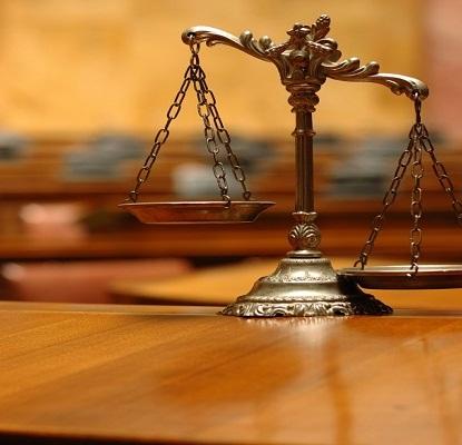 Суд с банком по долгу