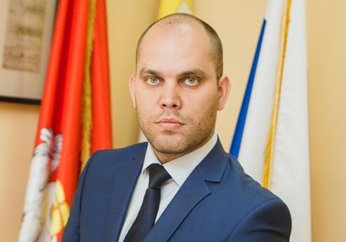 Вячеслав Курилин помощь должникам