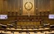 Валютные ипотечники Верховный суд