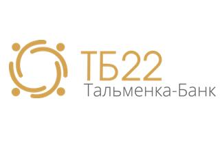 Банк Тальменка проблемы