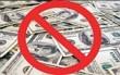 кредиты в иностранных валютах