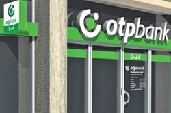оформить кредитку в ОТП Банке