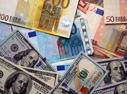 курс валют на завтра