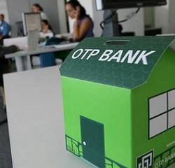 МФО ОТП-Банка