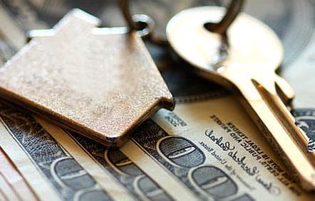 Помощь по ипотеке