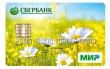1479619422_sberbank_mir