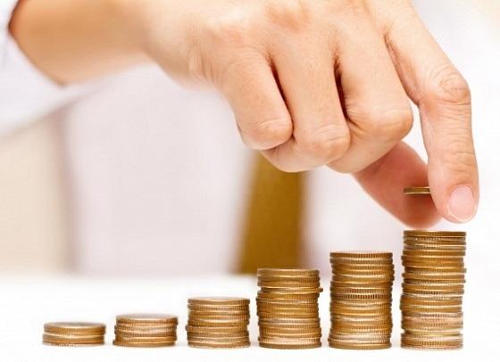 Достаточность капитала банка