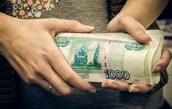 кредитование по системе р2р