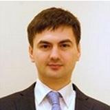 Аналитик компании FxPro