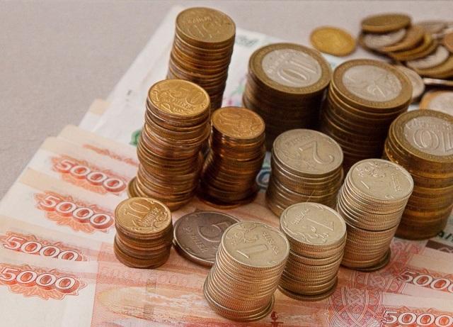 Предельная долговая нагрузка