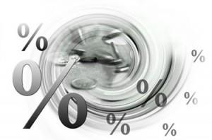Лучший вклад с высокой процентной ставкой