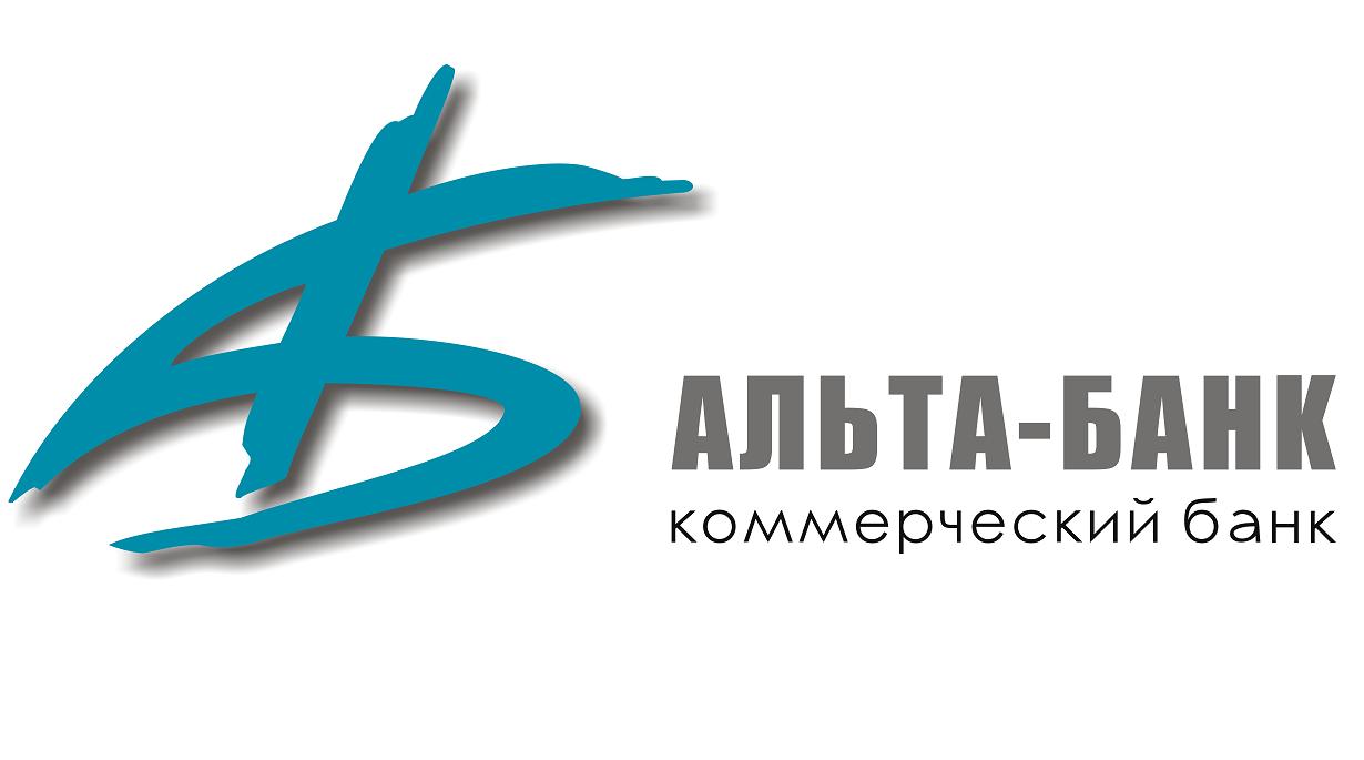 Альта Банк проблемы