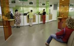 нарушение прав потребителей в банках